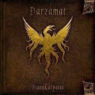 Darzamat