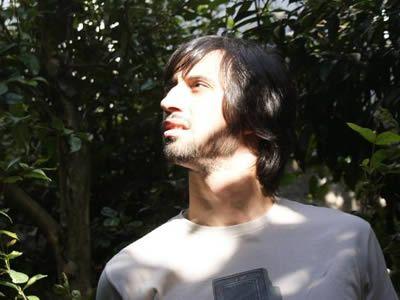 Davi Bernardo