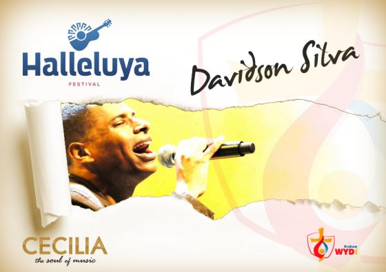 Davidson Silva