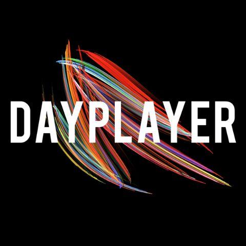 Dayplayer