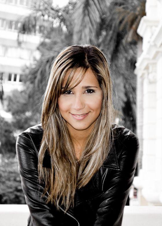 Deborah Coelho