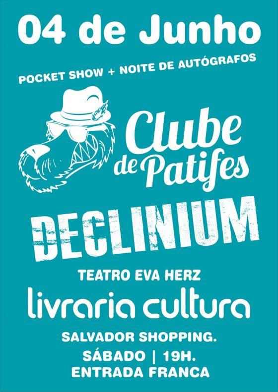Declinium