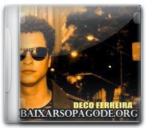 Deco Ferreira