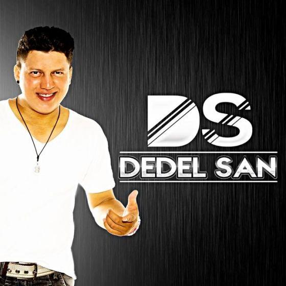 DedelSan