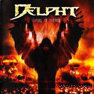 Delpht