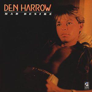 Den Harrow