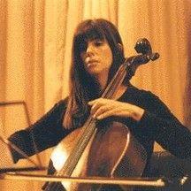 Denise Emmer