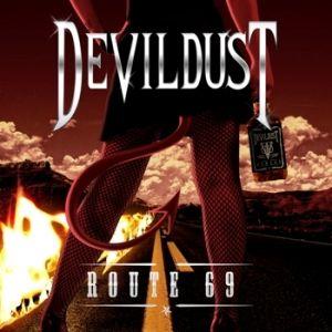 DevilDust