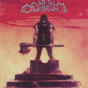 Devilium