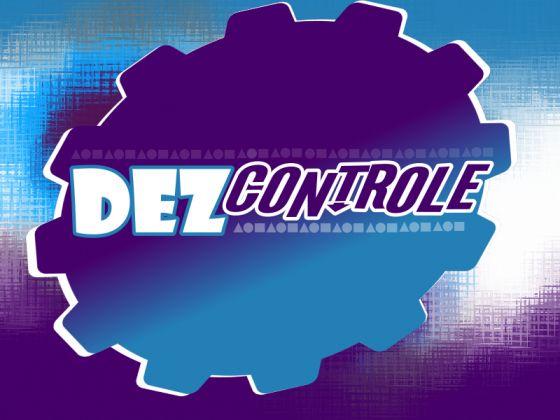 DeZcontrole