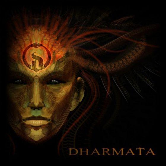 Dharmata