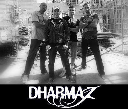 Dharmaz