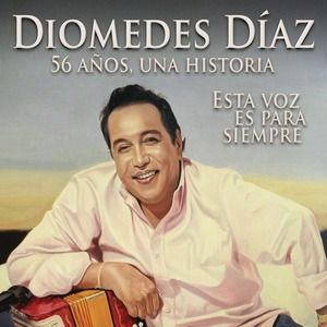 Diaz Diomedes