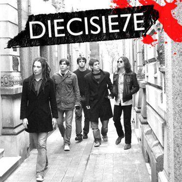 Diecis1e7e