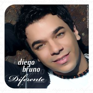 Diego Bruno