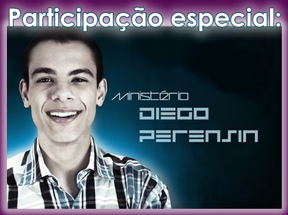 Diego Perensin