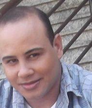 Dinho Santos