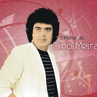 Dino Meira