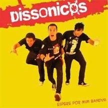 Dissonicos