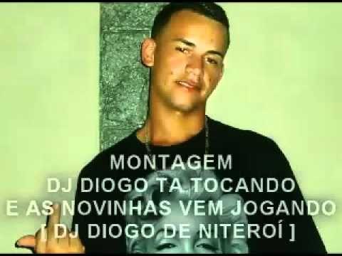 DJ Dió