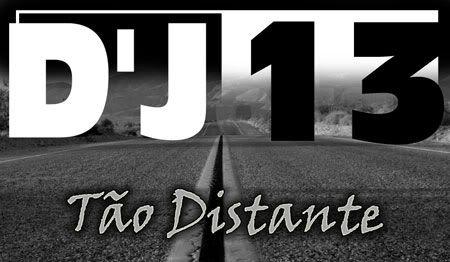 DJota13