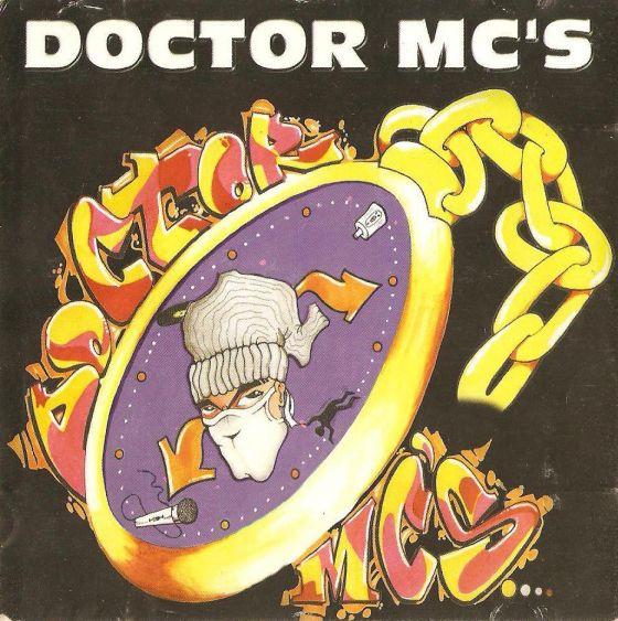 Doctor MC's