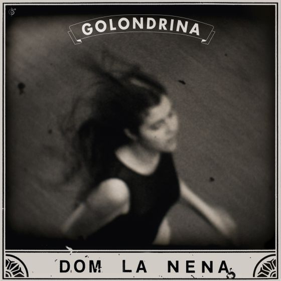 Dom La Nena