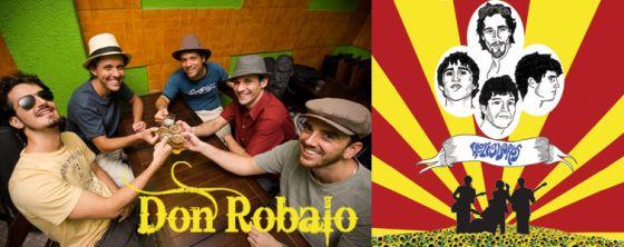 Don Robalo