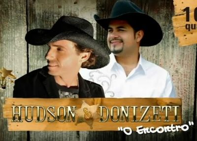 donizeti