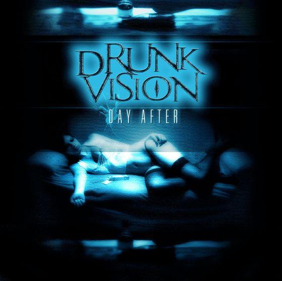 Drunk Vision