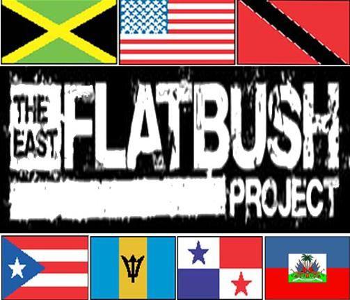 East Flatbush Project