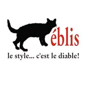 Eblis