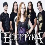Ecliptyka