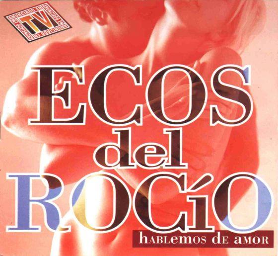 Ecos Del Rocio