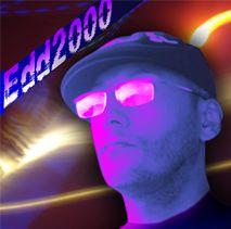 Edd2000