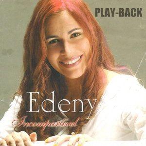 Edeny