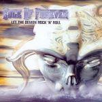 Let The Demon Rock' n' Roll