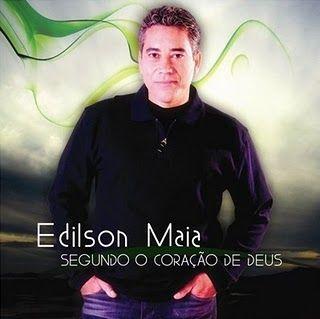 Edilson Maia