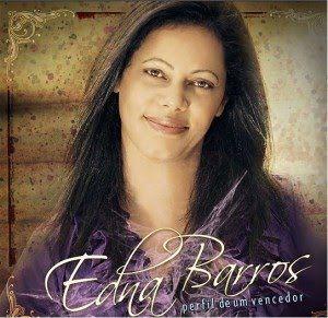 Edna Barros