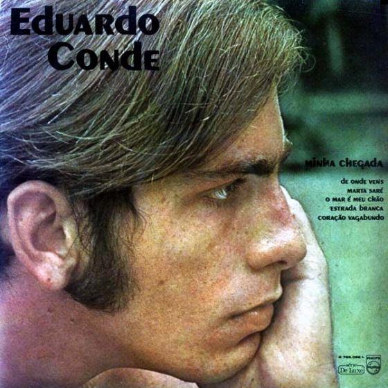 Eduardo Conde