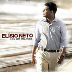 Elísio Neto
