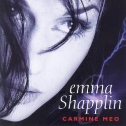Emma Shapplin Clássico Letras De Músicas
