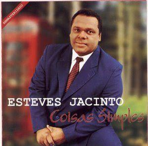 Esteves Jacinto