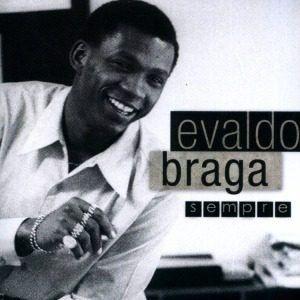 Evaldo Braga