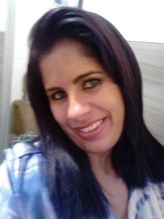 Fabiana Cristina
