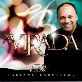 Fabiano Barcellos