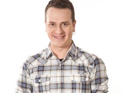 Fabiano Cambota