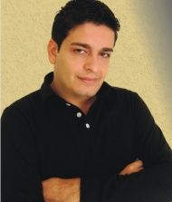 Fabiano Santanna