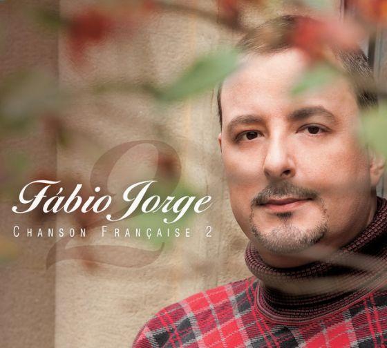 Fabio Jorge