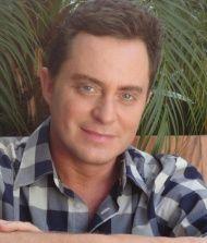 Fabio Teruel